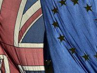 Эксперты предупреждают: выход из ЕС ударит по карману каждого британца (видео)