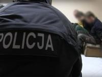 В Польше за производство нелегальных сигарет задержали 58 украинцев (видео)