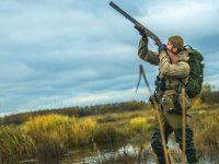 5 главных принципов страхования оружия в Украине