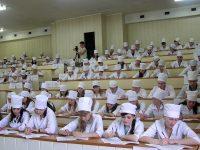 4 страны перестали признавать украинские медицинские дипломы, — Гриневич