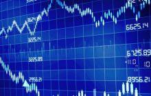 Как управлять балансом на Forex и не потерять все средства