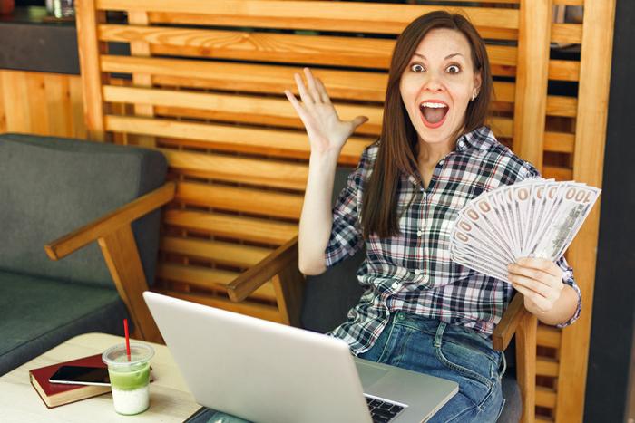 fdlx.com займ от частного лица без предоплаты и авансов на карту Украина, деньги в долг от частного лица, реальный кредит от частного лица, кто брал кредит у частного лица отзывы Украина, взять кредит с плохой кредитной историей у частного лица, срочно нужны деньги в долг от частных лиц сегодня, кредит от частного лица на карту, кредит у частного лица через нотариуса, белый список частных кредиторов, частный займ под расписку, даю деньги в долг под расписку, деньги в долг на карту срочно от частного лица Украина, помогу своими деньгами, реальный кредит от частного лица, дам деньги в долг под расписку