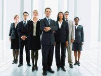 Корпоративные фотографии – эффективный инструмент для продвижения бизнеса