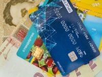 45% крупнейших банков Украины продолжают докапитализацию