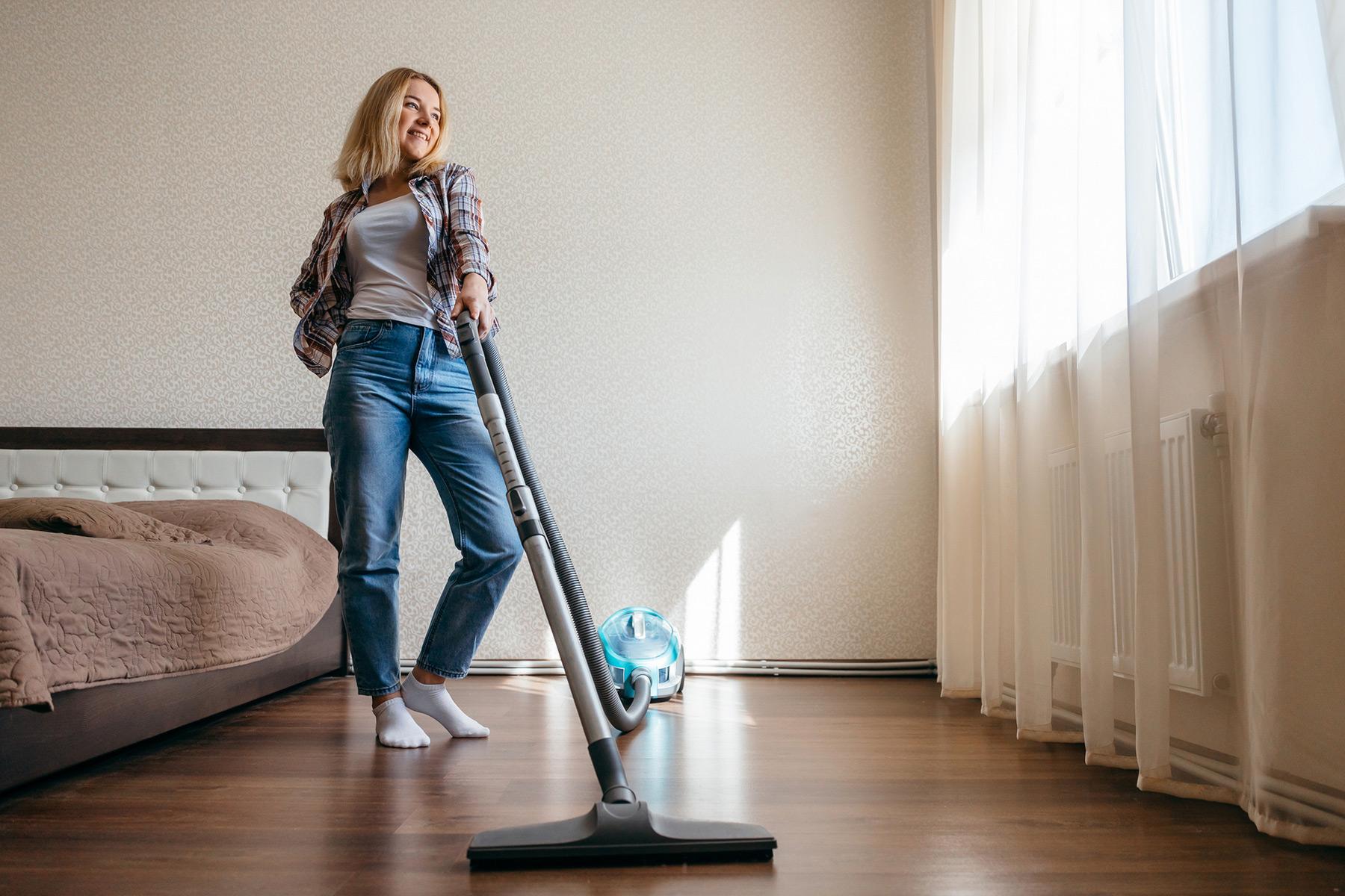Как выбрать пылесос для дома. Советы, чтобы купить недорогой и хороший fdlx.com