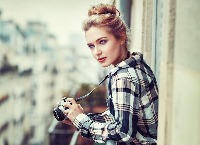 Как выбрать фотоаппарат: секреты и особенности