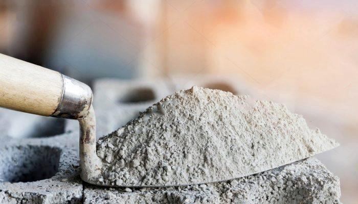 Хотите купить цемент? На что стоит обратить внимание
