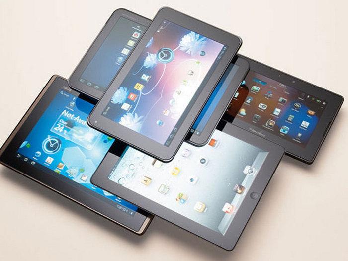 Как купить нужный планшет и что нужно знать до покупки?