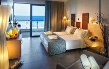Как выбрать мебель для гостиницы