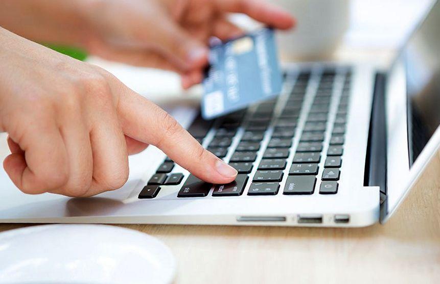 fdlx.com Украинцы берут все больше микрокредитов, задолженность по микрозаймам растет