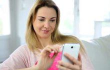 Виды рекламы в интернете. Какую выбрать и для каких целей?