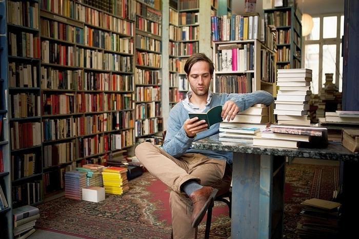 fdlx.com 10 лучших книг мира, книги бестселлеры романы, лучшие книги всех времен, классическая литература романы, книги которые стоит прочитать, какая самая лучшая книга в истории, какие самые лучшие книги, какая самая читаемая книга в мире, что почитать из мировой классики