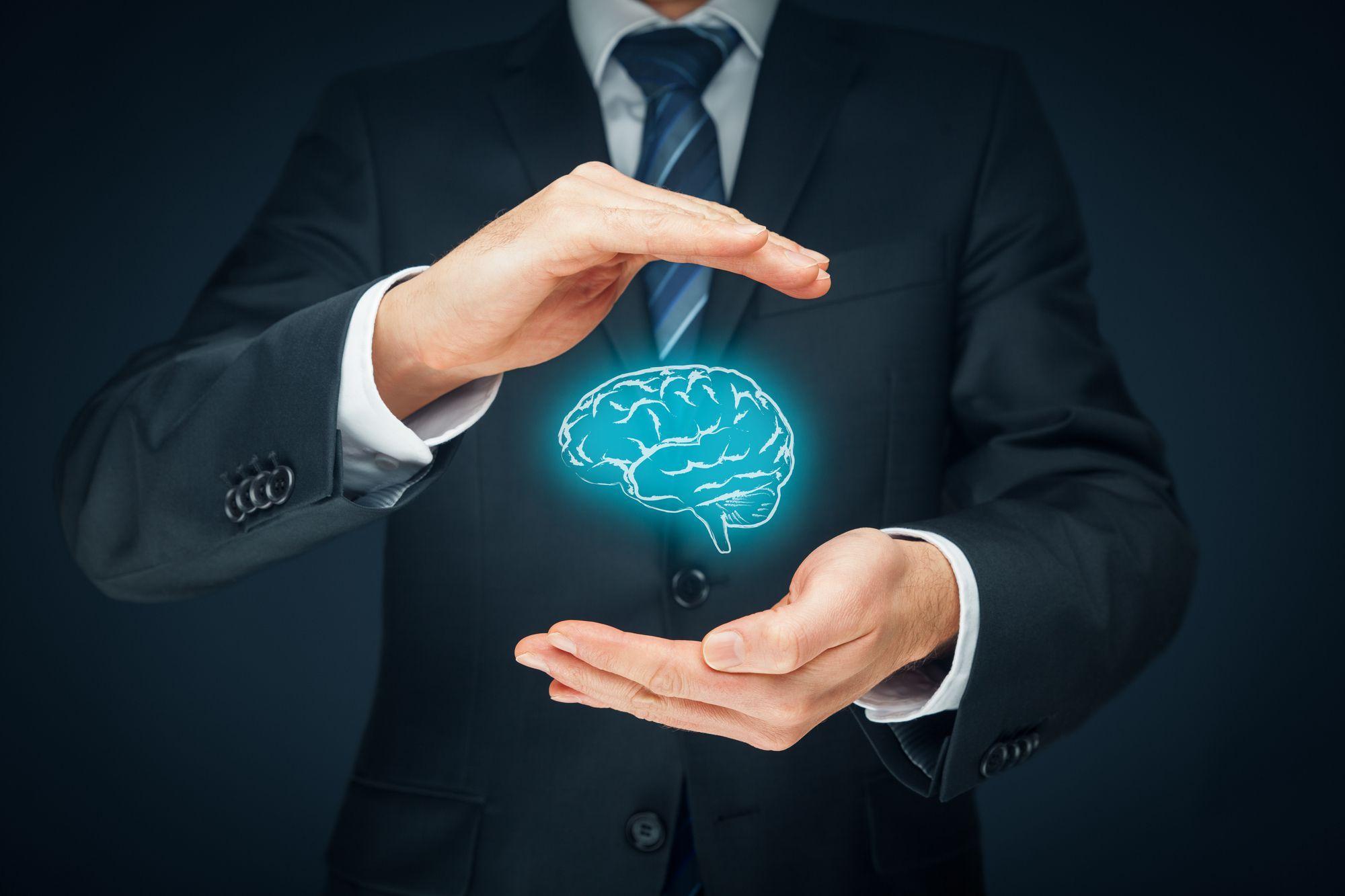 как стать умнее, как стать умной за 1 день, 10 книг чтобы стать умным, как стать умнее в учебе, как стать умнее книги, как стать умной девушкой, как стать умным мужчиной, какие книги нужно читать чтобы стать умнее, как прокачать мозг и стать умнее, как становится умнее каждый день, что нужно сделать чтобы стать образованным человеком, правила, советы, рекомендации fdlx.com