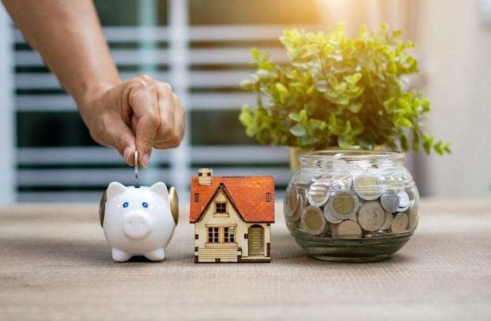 Как стать миллионером или чем заняться, чтобы заработать первый миллион долларов фото fdlx.com