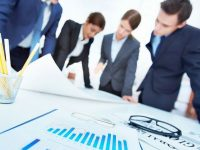 Советы для стратегического сокращения затрат в своем бизнесе