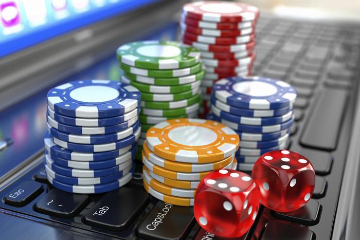 FDLX.COM заработать реальные деньги онлайн казино заработок вывод на карту бесплатно бонус азартные игры Украина Россия