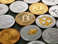В Швейцарии стартует первый фонд криптоактивов Crypto Market Index Fund