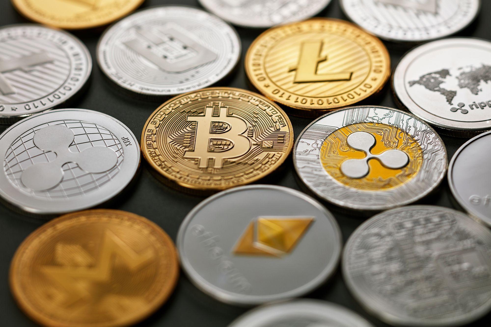 fdlx.com В Швейцарии стартует первый фонд криптоактивов Crypto Market Index Fund