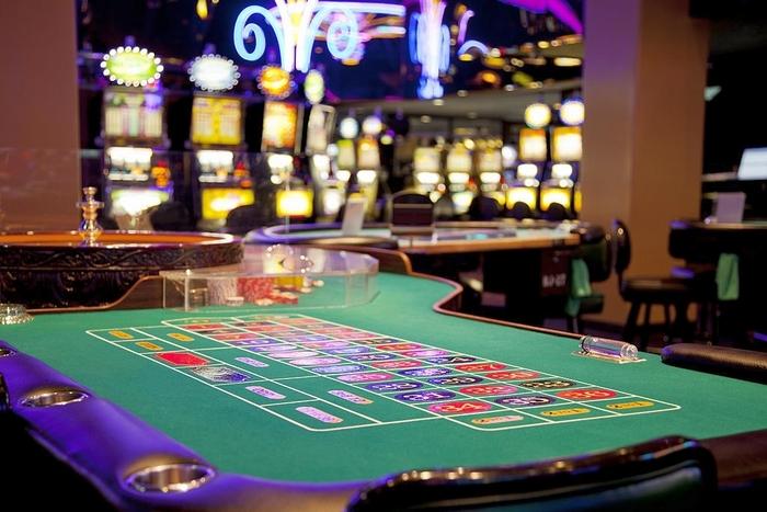 Как можно заработать деньги в рулетку intro скрипт онлайн казино