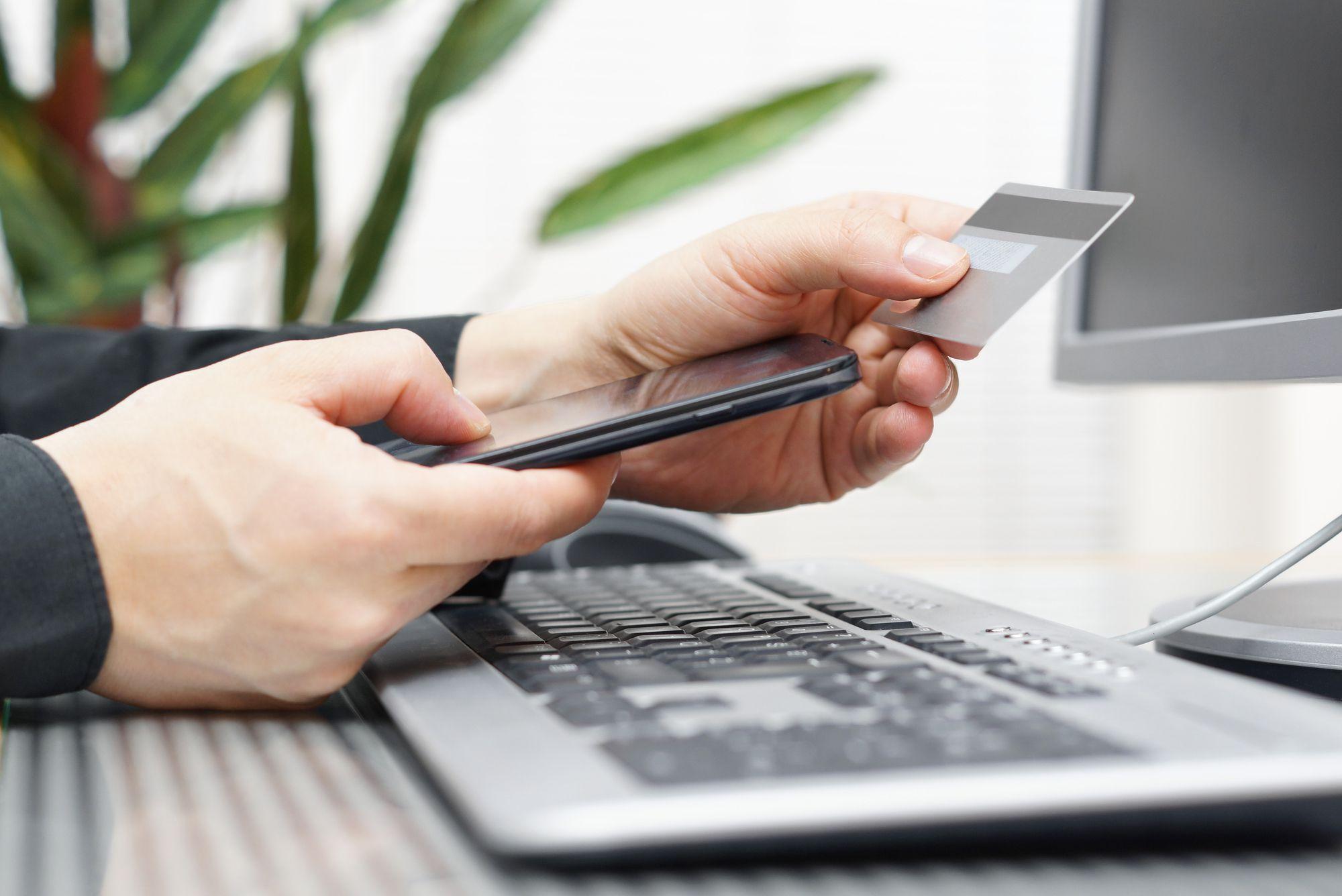 Кредит онлайн на банковскую карту: особенности, условия, выгода