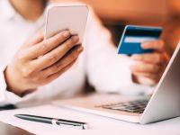 Как взять онлайн кредит на любую карту без отказа с плохой кредитной историей: новые малоизвестные и популярные МФО