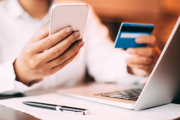 fdlx.com взять онлайн кредит на карту, кредит без отказа, взять кредит, кредит на карту онлайн, кредит с плохой кредитной историей, кредит онлайн на любую карту, кредит онлайн на карту срочно без отказа, моментальный кредит онлайн на карту, кредит, займ, деньги, микрокредит, микрозайм, МФО