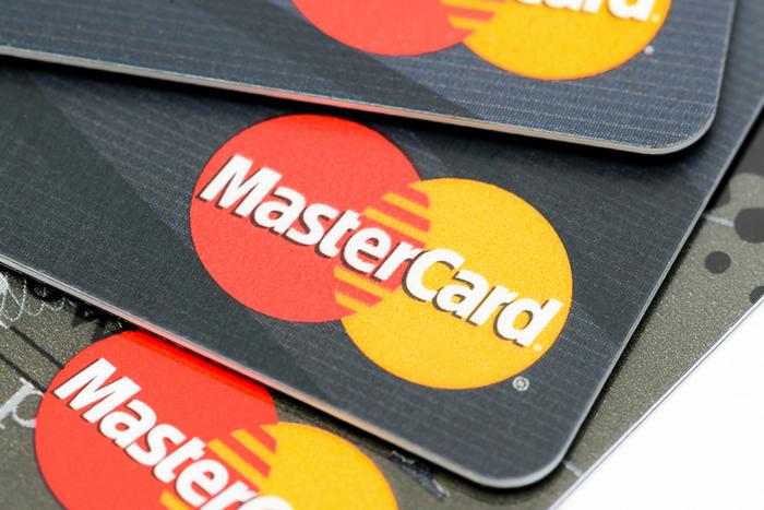 MasterCard. История создания платежной системы