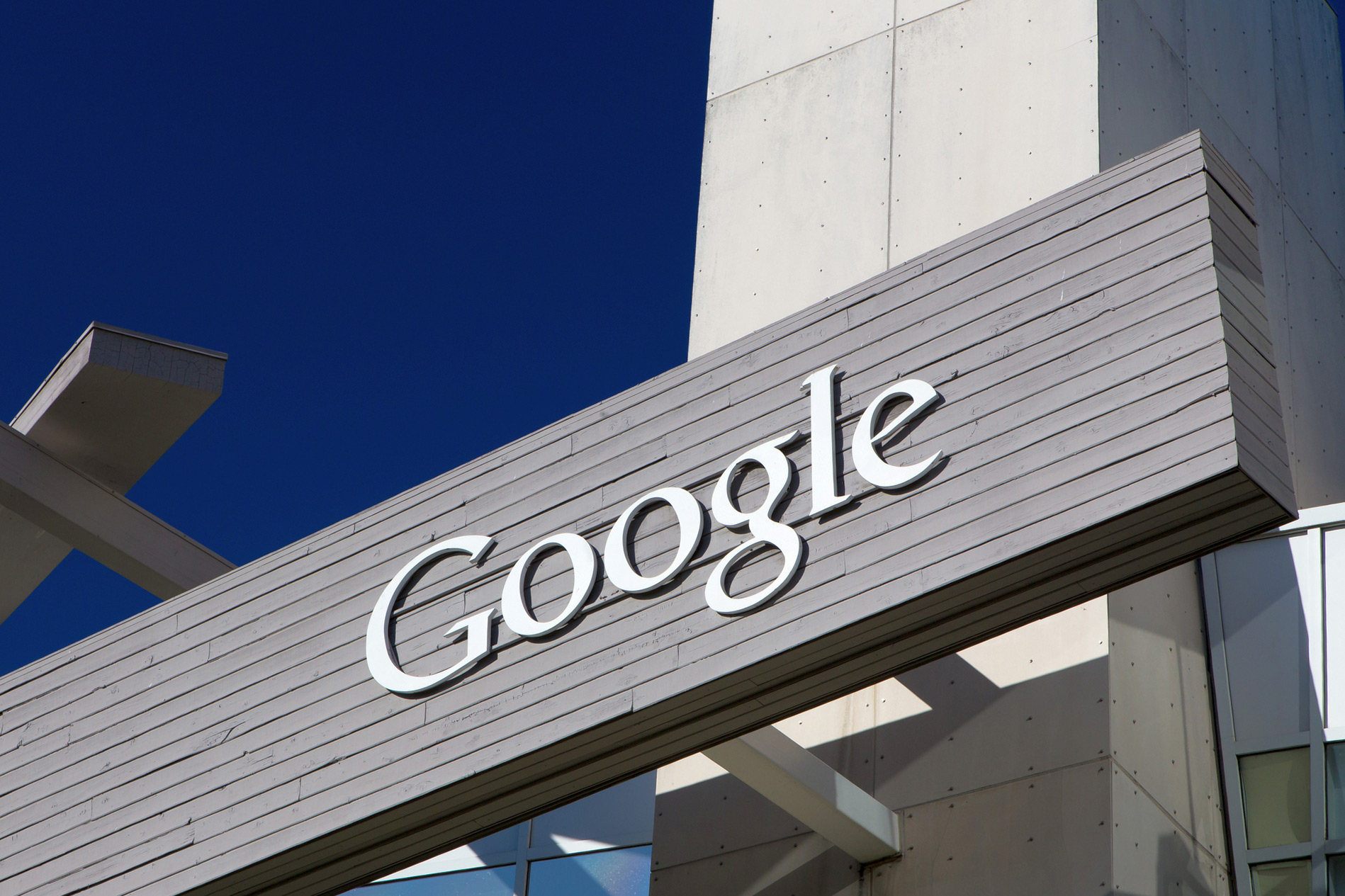 fdlx.com Корпорация Google покупает офис на Манхэттене за рекордные $2,1 миллиарда