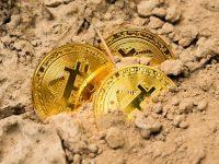 Что может убить биткоин: миллиардер Рэй Далио дал прогноз