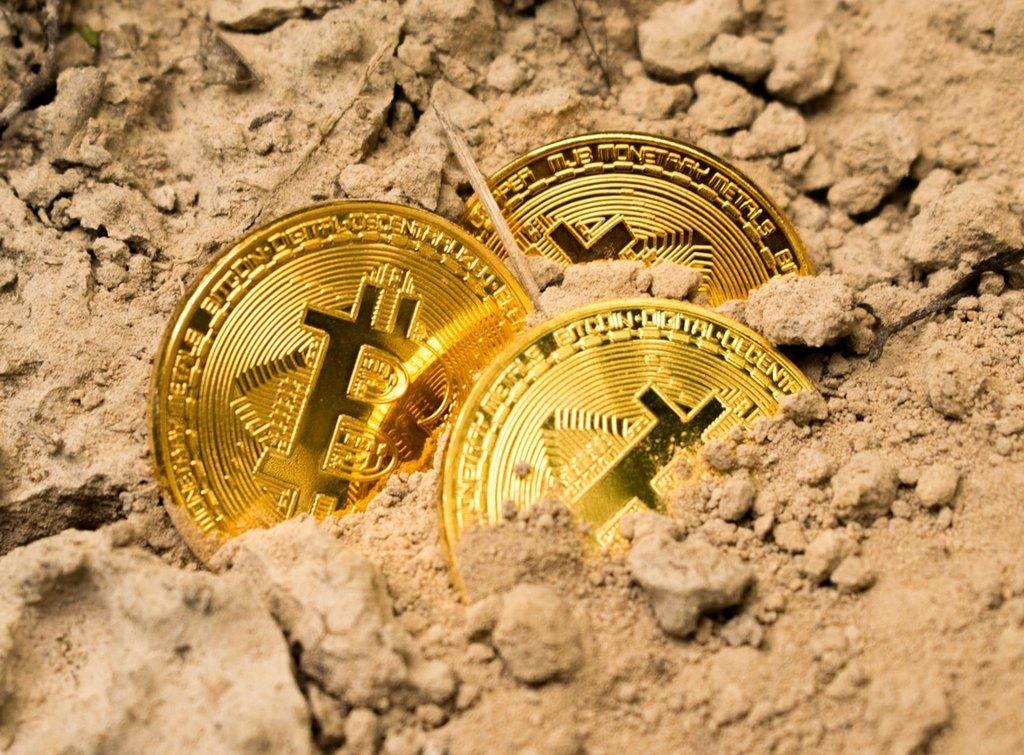 fdlx.com Что может убить биткоин: миллиардер Рэй Далио дал прогноз