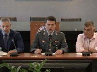 В Европе разоблачили банду нелегальных перевозчиков мигрантов, в которую входили украинцы