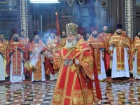 Суд разрешил епархии РПЦ вернуть долг молитвами
