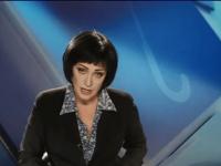 «Скрепы переехали: Новосирия, здрасьте вам», – Смелая российская телеведущая размазала «победоносную войну» Путина