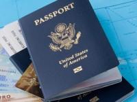 Евросоюз пригрозил введением виз для граждан США