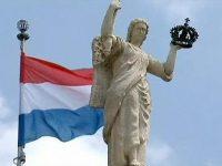 В Люксембурге судят разоблачителей глобальных финансовых махинаций «Люксликс»