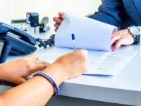 Особенности получение кредита для бизнеса