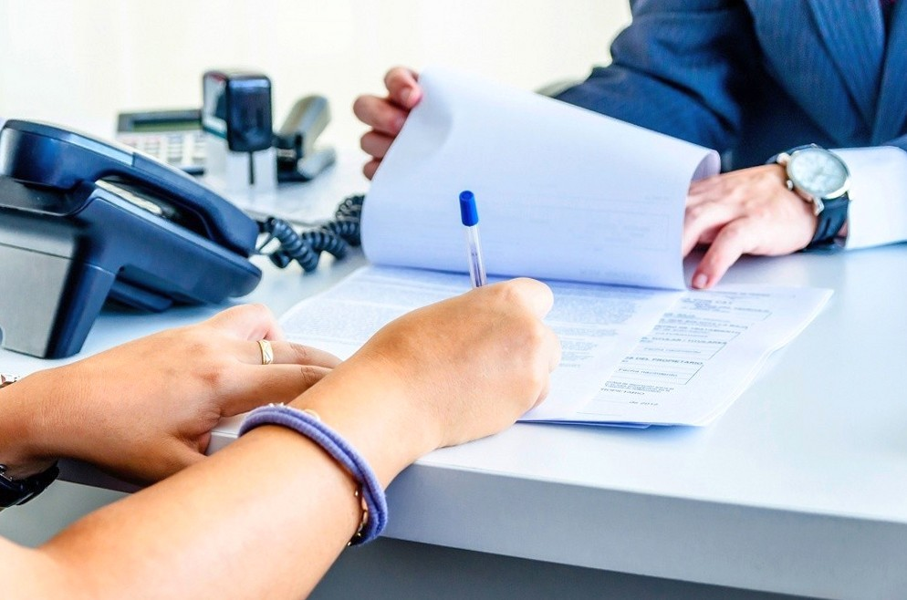 fdlx.com Особенности получение кредита для бизнеса