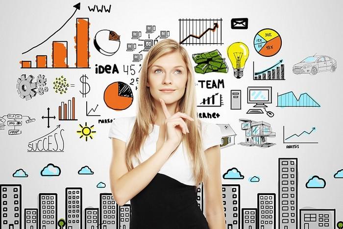 Делаем бизнес успешным: как контент-маркетинг стимулирует продажи?