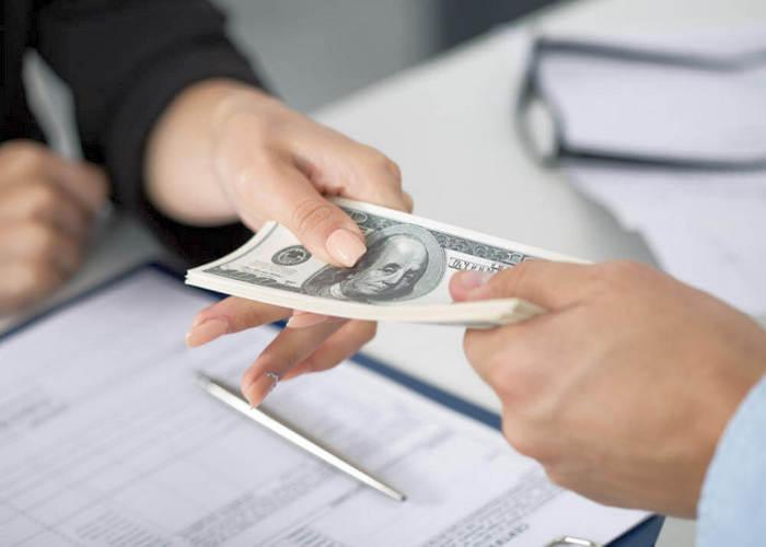 Банковская гарантия: основные сведения для получения кредита