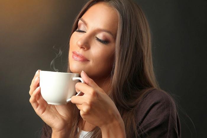Как выбрать кофемашину