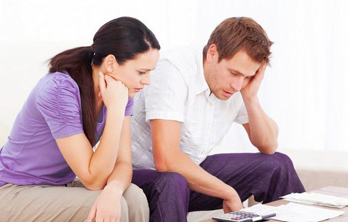 www.355.su получить одобренный займ на карту