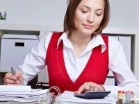 Что такое дебиторская задолженность: понятие, анализ, учет, списание