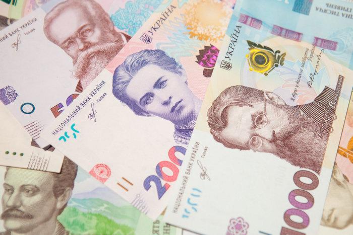 Помощь в списании просроченных кредитов москва