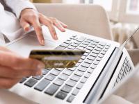 Онлайн займы: виды и особенности