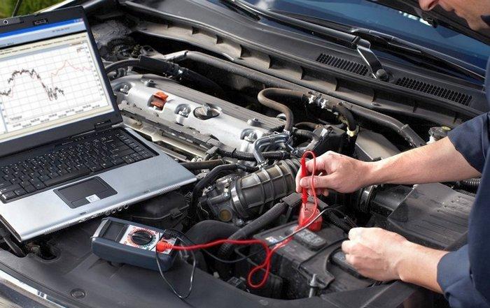 Что необходимо знать, чтобы открыть бизнес по диагностике автомобилей