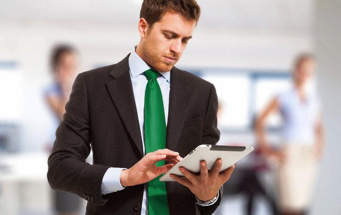 4 правила в области маркетинга для владельцев малого бизнеса