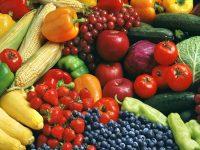 Защита растений с уклоном на экологичность