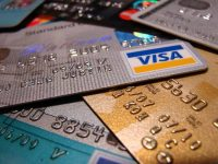 Кому выгодно пользоваться кредитной картой