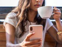 Как удалить профиль Инстаграм с телефона, компьютера. Инструкция по удалению аккаунта навсегда или временно