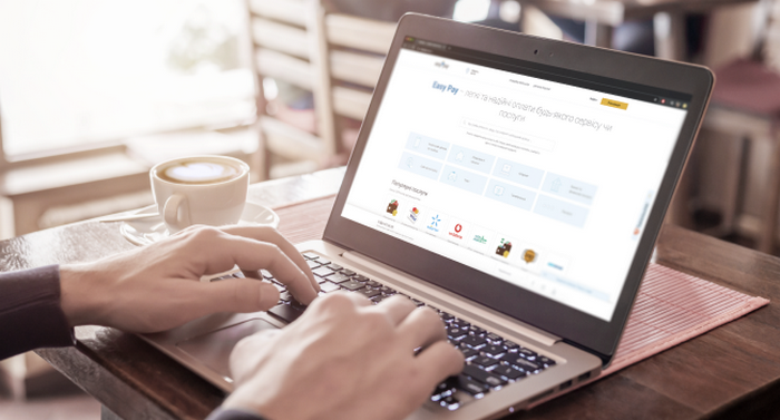Обзор 3 лучших украинских онлайн-сервисов для перевода денег с карту на карту